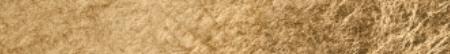 Gretchenfilm Logo